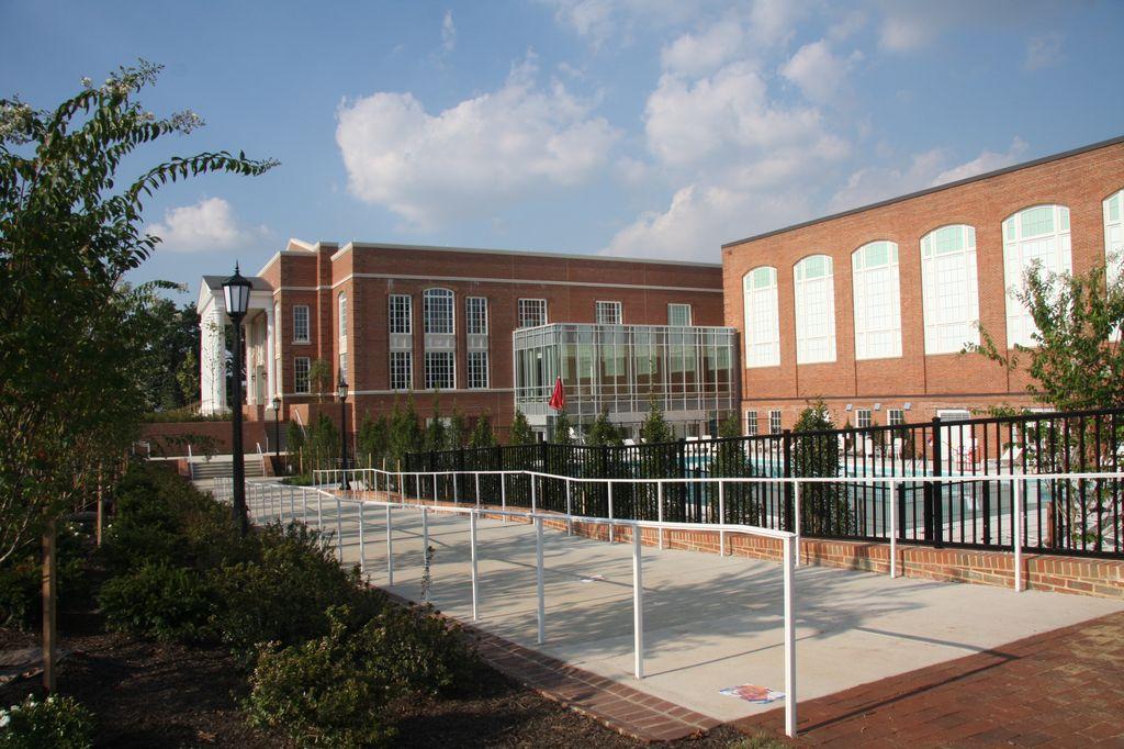Episcopal High School   Value2 Partners